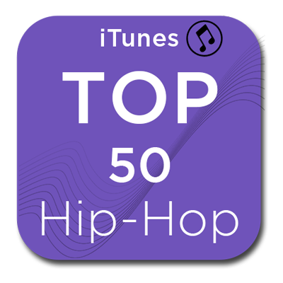 iTunes Top 100 Hip Hop Songs and Rap Songs 2019